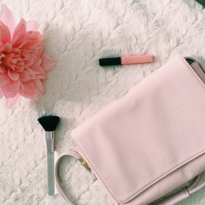 BAG IT: Pretty in Pink Purses