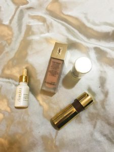 Product Empties – Sept 17